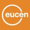 2019 eucen Autumn Seminar